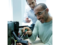 Industrial and Automation Training Courses by Siemens