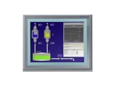 SIMATIC HMI basic panel