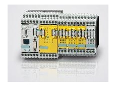 New SIRIUS 3RK3 modular safety systems from Siemens
