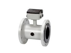 SITRANS F M MAG 5100 W water sensors