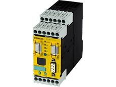 ASI F Link module