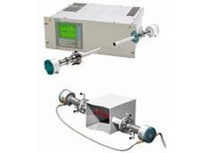 Siemens LDS6 laser gas analyser