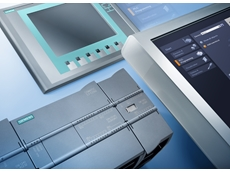 Innovations in integrated automation solutions with the new Simatic S7-1200 from Siemens Ltd