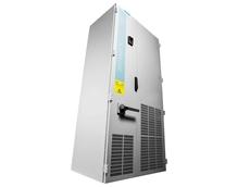 Sinamics G120P Cabinet converter