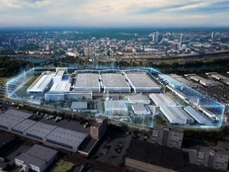Siemens has opened its Cyber Security Operation Centers (CSOC) for the protection of industrial facilities against cyber threats