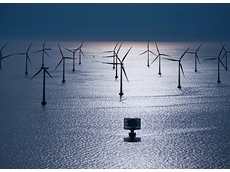 Teaching wind turbines to automatically optimise their operation