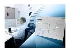 Version 7.1 Simatic PCS 7 process control system
