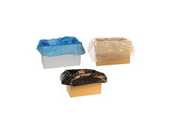 Cartons and carton liners - an effective way to protect products