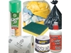 Keep your workplace clean with Signet