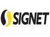 Signet Pty Ltd