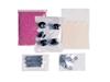 Signet's Own Polyethylene Bags