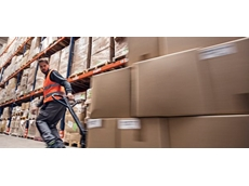 The real costs of storing goods