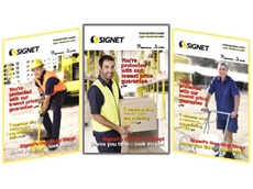 Signet online store offers a wide range of products along with excellent value and service