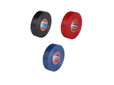 Effective electrical insulation with Signet's range of Electrical Tapes