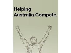 Five ways Signet is helping Australian industry compete