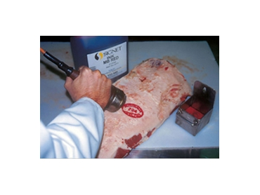 Code meat products