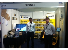 Online Retailer 2012 a success for Signet