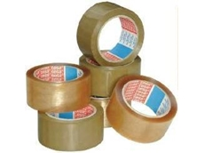 tesa tape products