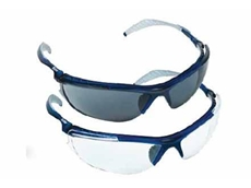 UniSafe Buster Safety Glasses