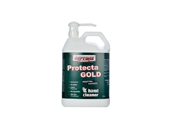 Septone Protecta Gold