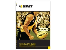 Signet Slashes Prices in New Buyers Guide