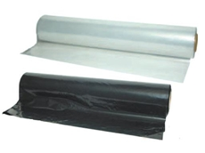 Signet Stretch Film and Plastic Wraps for Securing, Bundling and Protecting Pallets