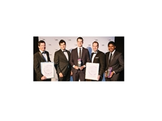 Signet reaches a new milestone in Customer Service Excellence and helping Australian businesses compete