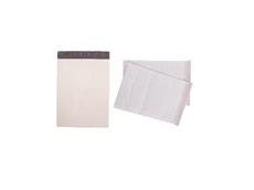 Signet's Own Mailer Bag Range
