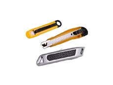 Signet's Own Safety Knife Range