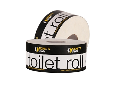 Signet's Own Toilet Tissue
