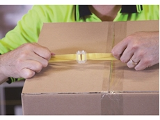 Signet strapping products for securing and bundling your goods