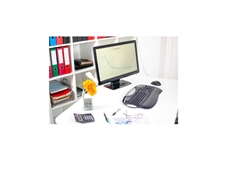 Signet's tips for creating an effective workstation
