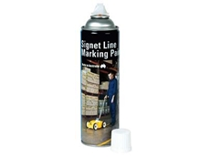 UV-Resistant Waterproof Line Marking Paint