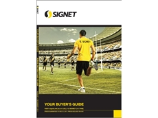Your Buyer's Guide August 2011