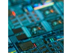 Silicon-on-Sapphire semiconductor process technology is ideal for unique chip design