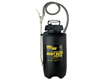 Heavy Duty Selecta Hand Sprayer