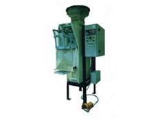HiTEC electronic weigh packing machine