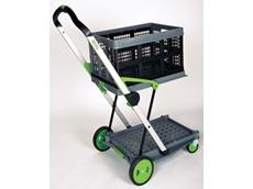Clax Carts