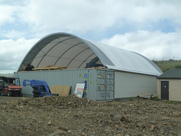 Quality shelters and sheds built to Australian and New Zealand standards.