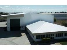 Thermal roof coatings