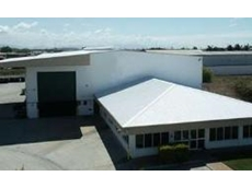 Skycool roof coatings used in Woolworths field trials