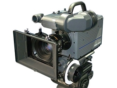 High Speed Camera Rentals by Slow Motion Films