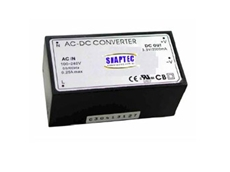 AC DC and DC DC Power Converters