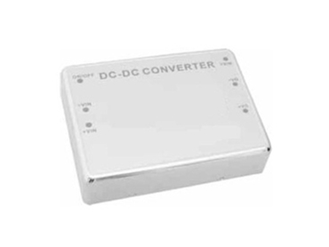 A range of AC DC and DC DC Power Conversion Solutions