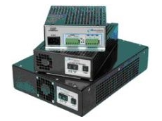 Power supplies from Snaptec Australia.