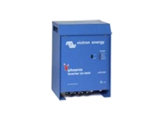 DC to AC pure sinewave inverters