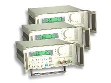 The AR3600 series programmable power supplies