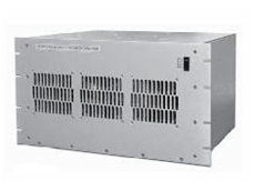 SFT series single phase to three phase AC AC frequency converters