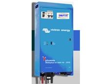 Phoenix Easyplus inverter/charger