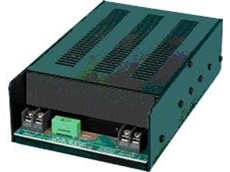 GHR series rugged 70W-150W dc/dc converters
